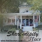 one-sharendipity-place-11
