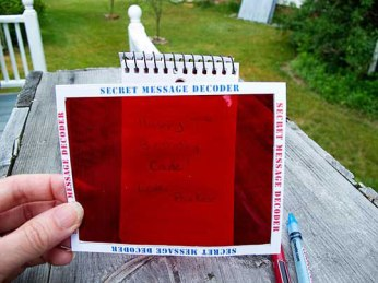 062210-secret-agent-kit-2