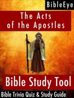 The-Acts-of-the-Apostles-Bible-Trivia-Quiz-Study-Guide-BibleEye-Bible-Trivia-Quizzes-Study-Guides-0