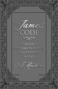 _240_360_Book.1776.cover