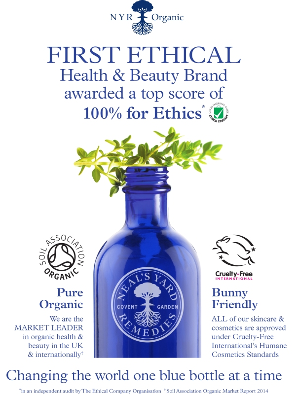 first-ethical-health-and-beauty-brand-jpeg