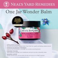 wild-rose-beauty-balm-uses